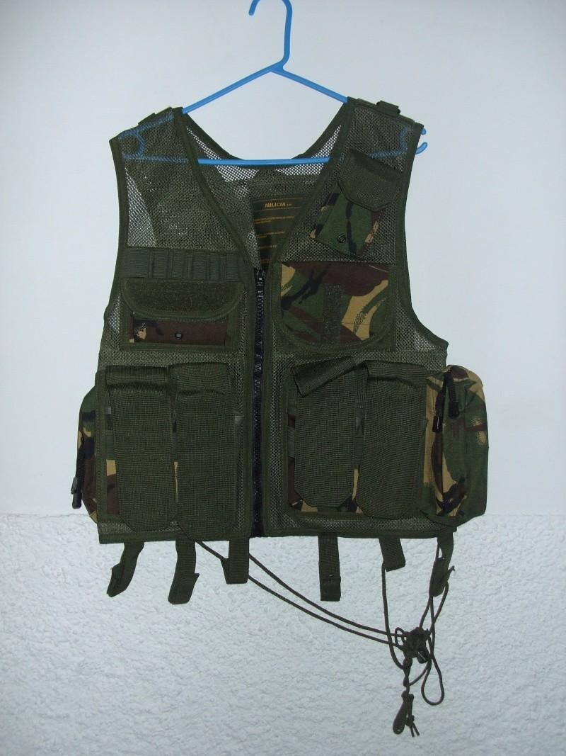 Portuguese gear colection Dscf3210