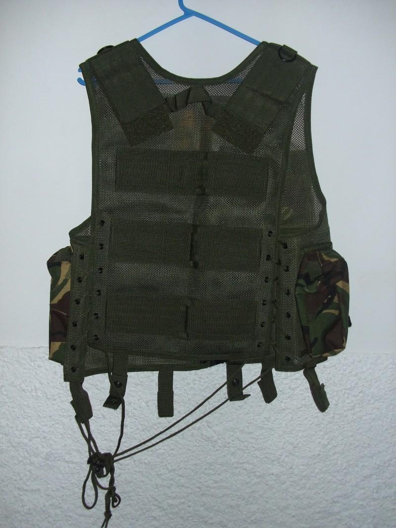 Portuguese gear colection Dscf3211