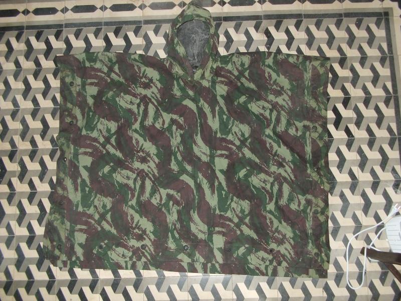 Portuguese uniform collection - Page 4 Dscf3716
