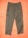 Portuguese uniform collection - Page 3 Dscf2715
