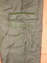 Portuguese uniform collection - Page 3 Dscf2722