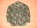 Portuguese uniform collection - Page 3 Dscf2814