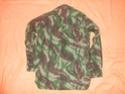 Portuguese uniform collection - Page 3 Dscf2815