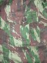 Portuguese uniform collection - Page 3 Dscf2816