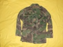 Portuguese uniform collection - Page 3 Dscf2912