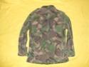 Portuguese uniform collection - Page 3 Dscf2913