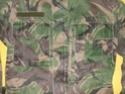 Portuguese uniform collection - Page 3 Dscf2914
