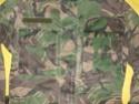 Portuguese uniform collection - Page 3 Dscf2915