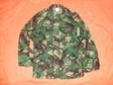 Portuguese uniform collection - Page 3 Dscf2919