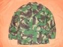 Portuguese uniform collection - Page 3 Dscf2920