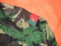 Portuguese uniform collection - Page 3 Dscf2922