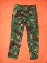 Portuguese uniform collection - Page 3 Dscf2924