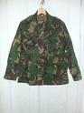 Portuguese uniform collection - Page 3 Dscf2951