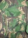 Portuguese uniform collection - Page 3 Dscf2953