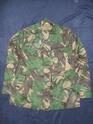 Portuguese uniform collection - Page 3 Dscf3010