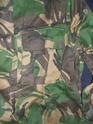Portuguese uniform collection - Page 3 Dscf3012