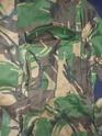 Portuguese uniform collection - Page 3 Dscf3013