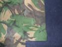 Portuguese uniform collection - Page 3 Dscf3014