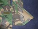 Portuguese uniform collection - Page 3 Dscf3015
