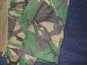 Portuguese uniform collection - Page 3 Dscf3017
