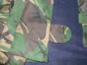 Portuguese uniform collection - Page 3 Dscf3018