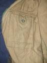 Portuguese uniform collection - Page 3 Dscf3020