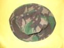 Portuguese uniform collection - Page 3 Dscf3026