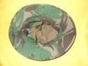 Portuguese uniform collection - Page 3 Dscf3027