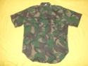 Portuguese uniform collection - Page 3 Dscf3030