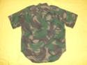 Portuguese uniform collection - Page 3 Dscf3031