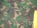 Portuguese uniform collection - Page 3 Dscf3033