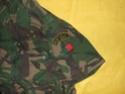 Portuguese uniform collection - Page 3 Dscf3034