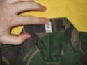 Portuguese uniform collection - Page 3 Dscf3035