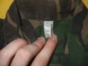 Portuguese uniform collection - Page 3 Dscf3036