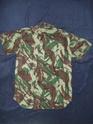 Portuguese uniform collection - Page 4 Dscf3214