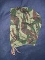 Portuguese uniform collection - Page 4 Dscf3219