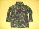 Portuguese uniform collection - Page 4 Dscf3334