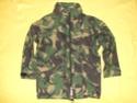 Portuguese uniform collection - Page 4 Dscf3335