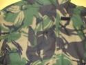 Portuguese uniform collection - Page 4 Dscf3336