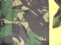 Portuguese uniform collection - Page 4 Dscf3338