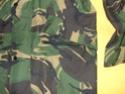 Portuguese uniform collection - Page 4 Dscf3339