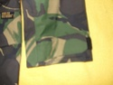 Portuguese uniform collection - Page 4 Dscf3340