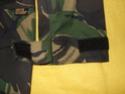 Portuguese uniform collection - Page 4 Dscf3341