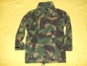 Portuguese uniform collection - Page 4 Dscf3410