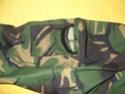 Portuguese uniform collection - Page 4 Dscf3412