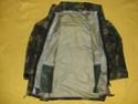 Portuguese uniform collection - Page 4 Dscf3413