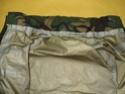 Portuguese uniform collection - Page 4 Dscf3414