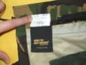 Portuguese uniform collection - Page 4 Dscf3416