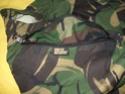 Portuguese uniform collection - Page 4 Dscf3420