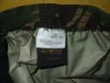 Portuguese uniform collection - Page 4 Dscf3421